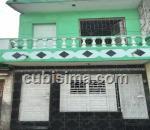 casa de 4 cuartos $25,000.00 cuc  en calle 2da. santa clara, villa clara